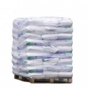 آمونیاک خشک: نحوه ی نگهداری و انبارش (بایدها و نبایدها)