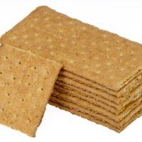 آمونیاک خشک و موارد استفاده آن در صنعت تولید کیک و کلوچه
