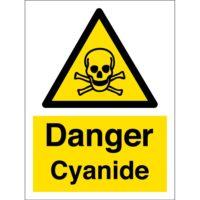 جوش شیرین و آمونیاک خشک: موارد ایمنی