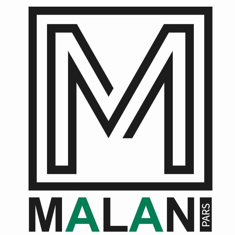 مالان پارس